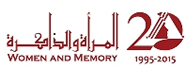 Women and Memory Forum